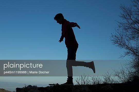 p445m1199988 von Marie Docher