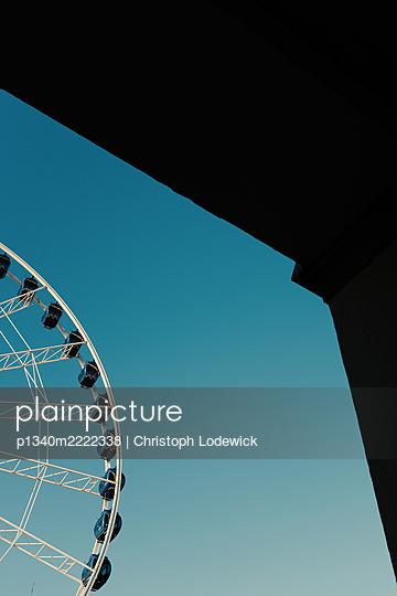 p1340m2222338 by Christoph Lodewick