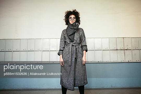 p555m1532636 von Aliaksandr Liulkovich