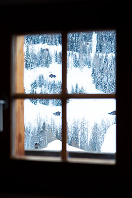 Switzerland - p454m2124934 by Lubitz + Dorner