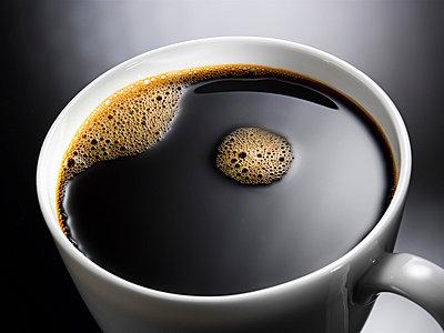 Filterkaffee - p8510083 von Lohfink