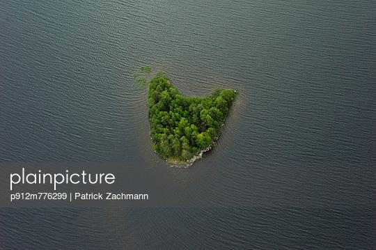p912m776299 von Patrick Zachmann