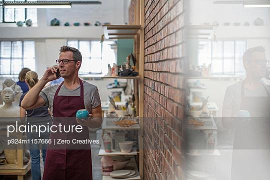p924m1157666 von Zero Creatives