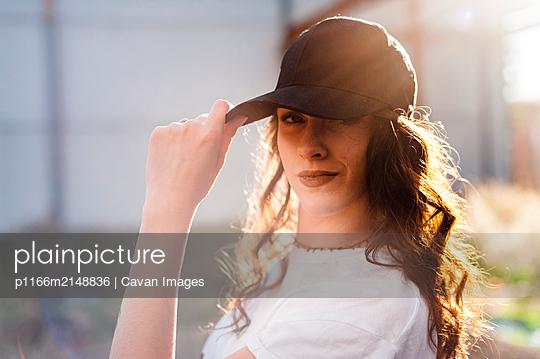 p1166m2148836 von Cavan Images