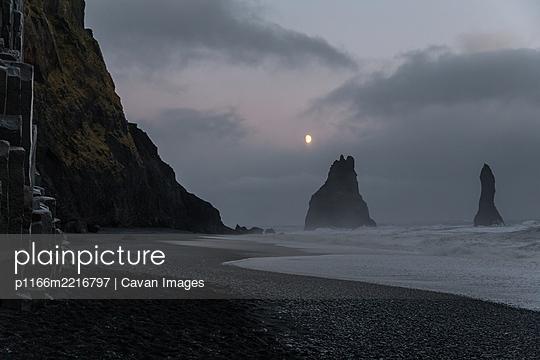p1166m2216797 von Cavan Images