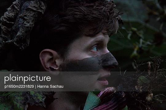 p1650m2231829 by Hanna Sachau