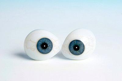 Eyes - p8130033 by B.Jaubert