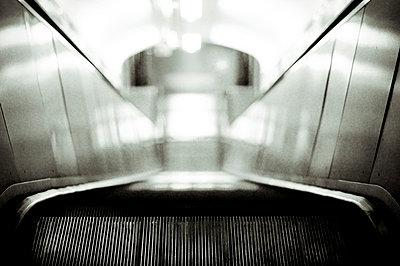 Elevator - p9111967 by TheDigitalFly