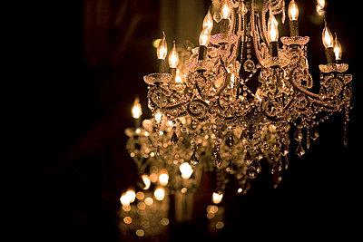 Diffuses Licht - p8080011 von Denise Vernillo