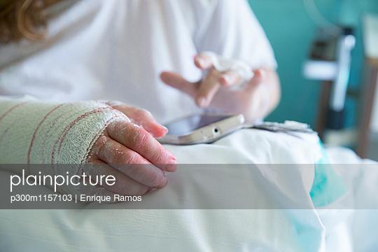 p300m1157103 von Enrique Ramos
