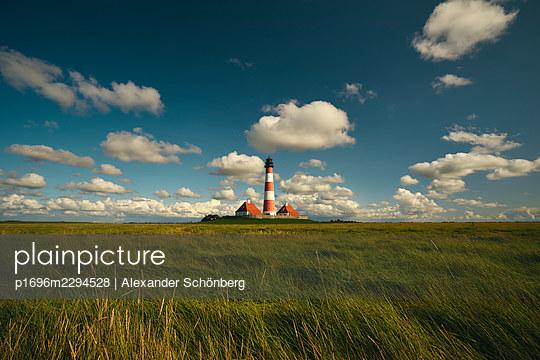Westerheversand - p1696m2294528 by Alexander Schönberg