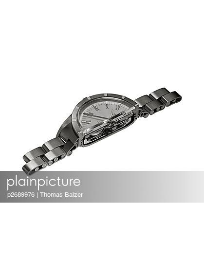 Watch - p2689976 by Thomas Balzer