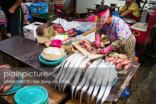 p343m1090172 von Dan (Sang Jin) Chung