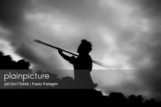 p912m775446 von Paolo Pellegrin