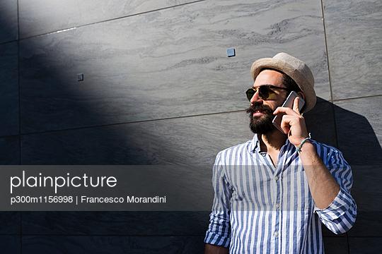 p300m1156998 von Francesco Morandini