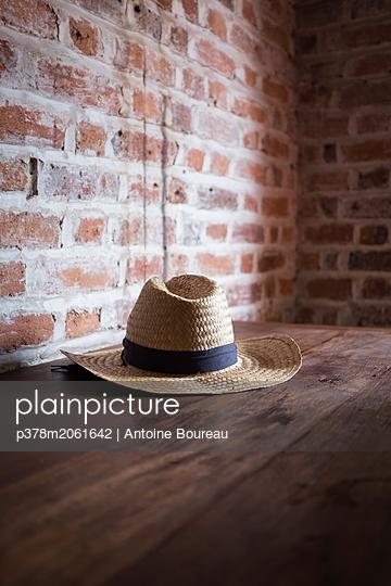 p378m2061642 von Antoine Boureau