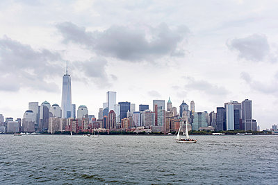 One World Trade Center - p524m1143512 by PM