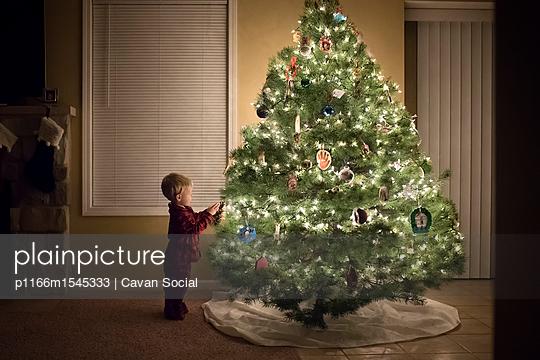p1166m1545333 von Cavan Social
