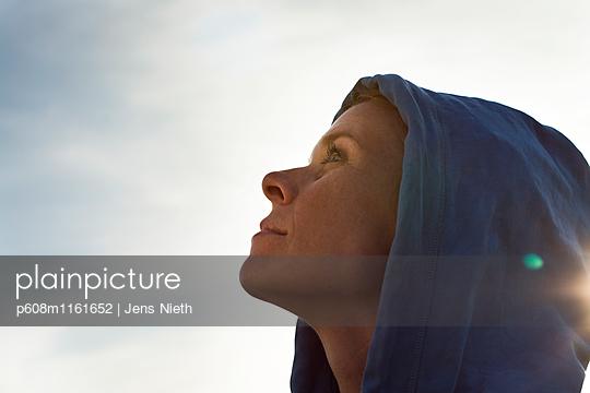 Lifestyle - p608m1161652 von Jens Nieth