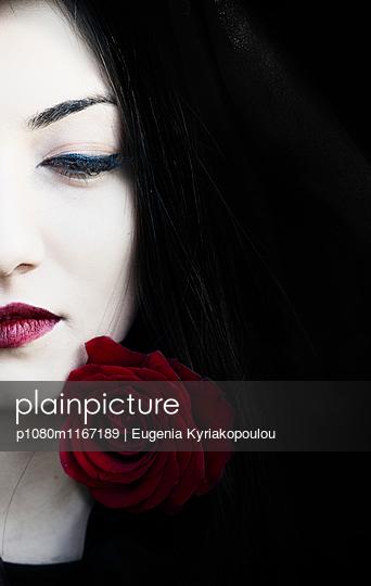 p1080m1167189 von Eugenia Kyriakopoulou