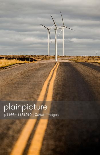 p1166m1151210 von Cavan Images