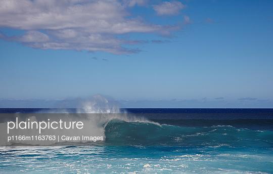 p1166m1163763 von Cavan Images