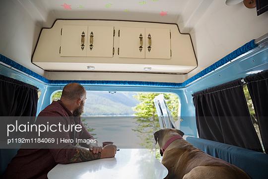 p1192m1184069 von Hero Images