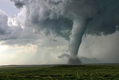 p429m935307 von Jason Persoff Stormdoctor