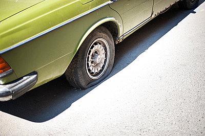 Vintage - p1007m886874 by Tilby Vattard