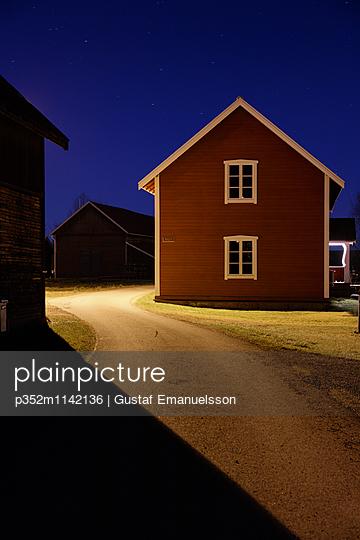 p352m1142136 von Gustaf Emanuelsson