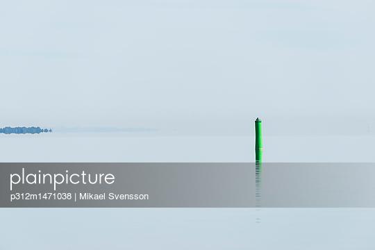 p312m1471038 von Mikael Svensson