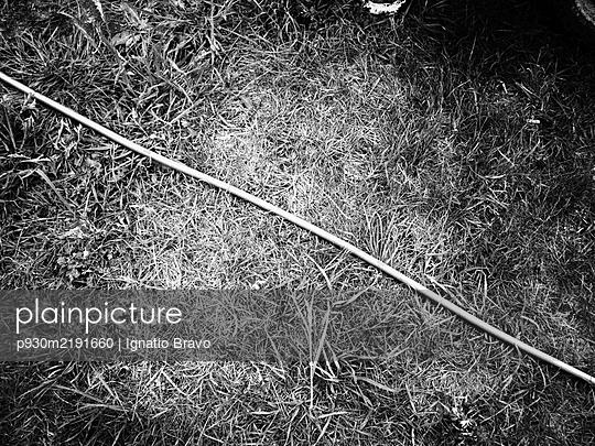 Bewässerung - p930m2191660 von Ignatio Bravo
