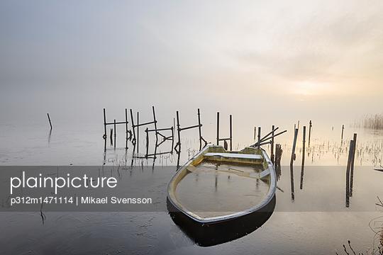p312m1471114 von Mikael Svensson