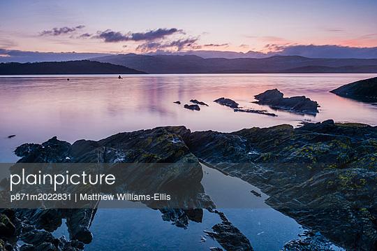 p871m2022831 von Matthew Williams-Ellis