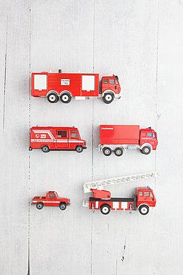 Little collection - p454m1172597 by Lubitz + Dorner