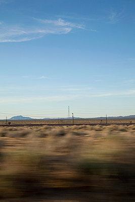 Power Supply - p4950129 by Jeanene Scott