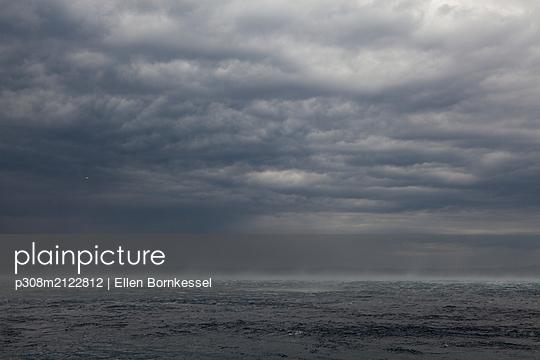 p308m2122812 by Ellen Bornkessel