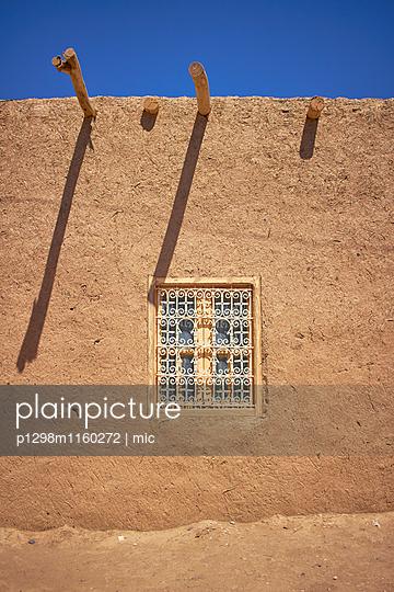 Fenster - p1298m1160272 von mic