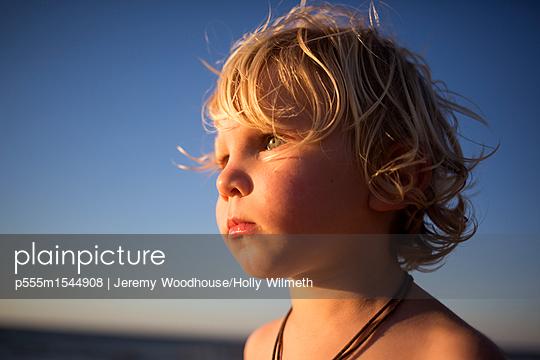 p555m1544908 von Jeremy Woodhouse/Holly Wilmeth