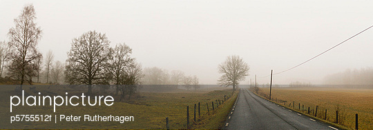 p5755512f von Peter Rutherhagen