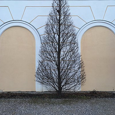 Mikulov - p1401m1538647 von Jens Goldbeck