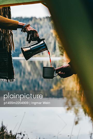 p1455m2204909 by Ingmar Wein