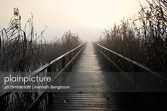 p575m696308f von Kenneth Bengtsson