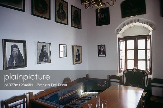 p1377m1234691 von Patrizio Del Duca