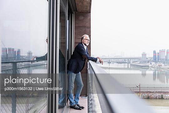 p300m1563132 von Uwe Umstätter