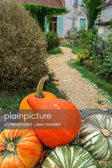p378m2010863 von Jean Humbert
