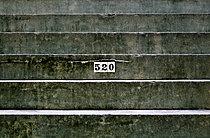 Thu p442m936977f