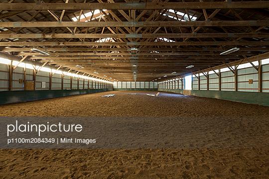 08.12.15 - p1100m2084349 by Mint Images
