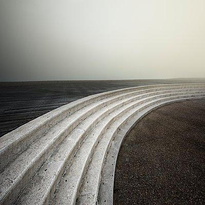 p1137m2008727 von Yann Grancher