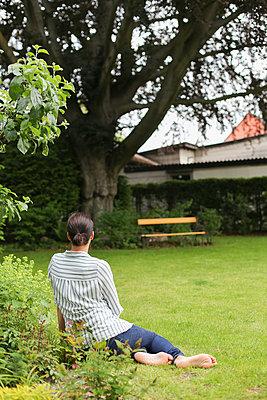 p1494m2089954 by Inkje Drescher